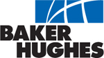 Baker Hughes