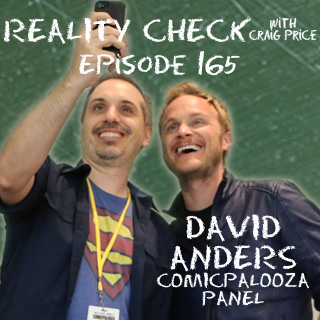 episode165_David_Anders_Comicpalooza