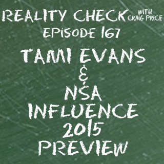 episode167_NSA_INFLUENCE_2015